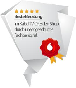 Kabelanschluss Dresden